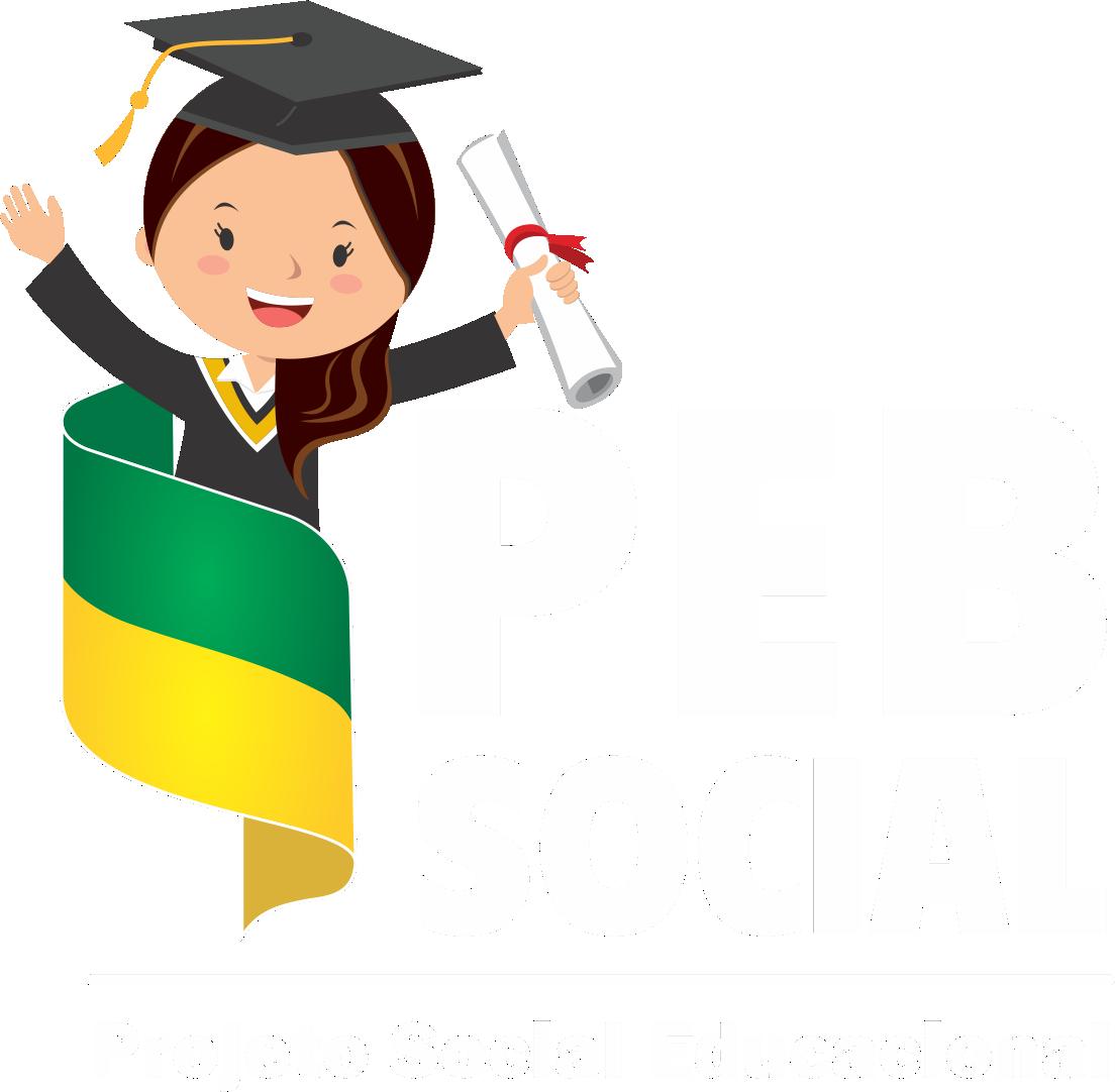PEB Social